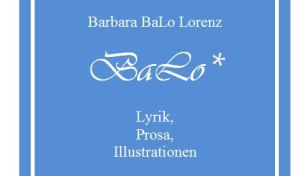 BaLo-Buch-2-TitelByBaLo-2013