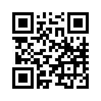 BaLoAgenturQRcode