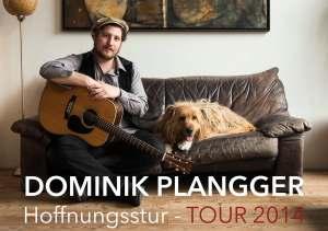 DominikPlanggerTourFlyer2014hoffnungsstur