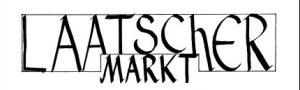 LaatscherMarkt1
