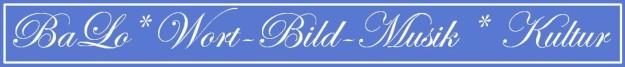 cropped-balo-agenturbanner-blau.jpg