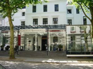 KammerspieleHamburg