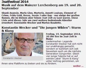 3satfestival2014