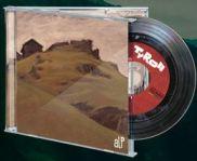 Die neue TyRoll CD