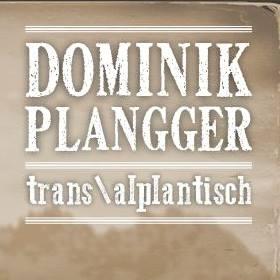 transalplantisch-logo